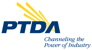 Power Transmission Distributors Association
