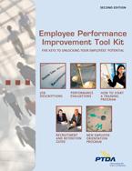 Employee Performance Improvement Tool Kit