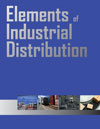 Elements of Industrial Distribution - Book